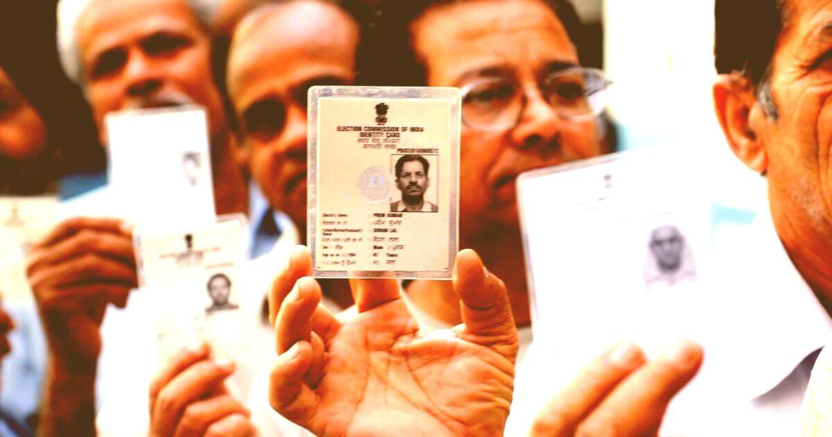 Ajanta News Voters' Guide