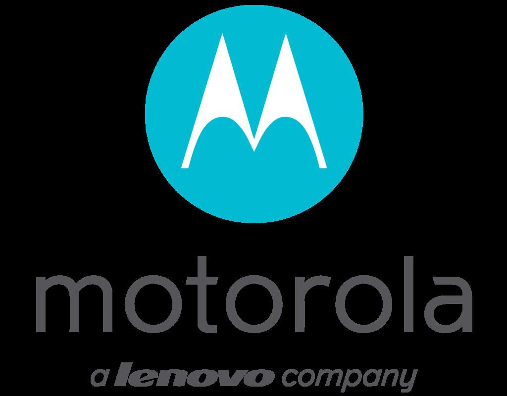 Motorola_Logo-Lenovo