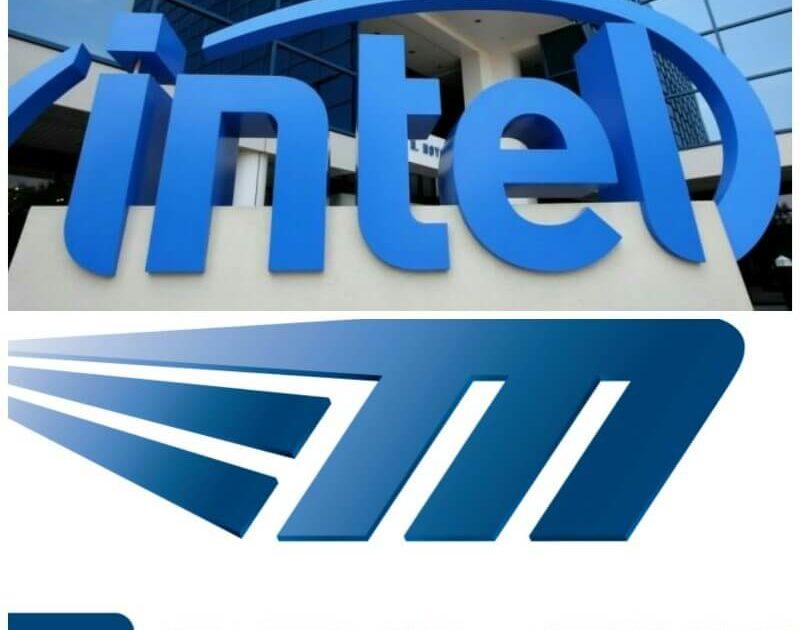 Intel acquires Mobileye