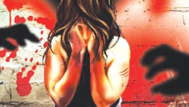 Powai rape case