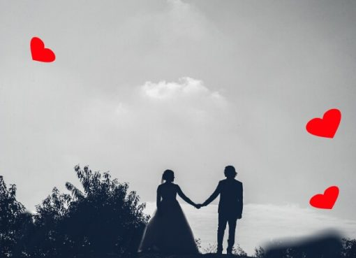 Top 7 Things to do before marriage, Top 7 things a girl must to before her marriage