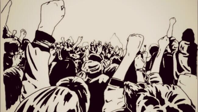 Mob Lynching, Alwar Lynch, West Bengal Lynch,