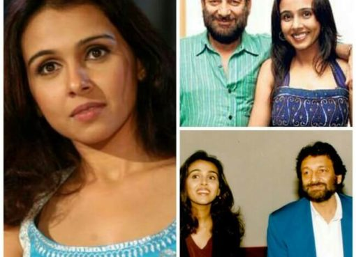 azaan, azaan controversies, suchitra krishnamoorthi on Azaan