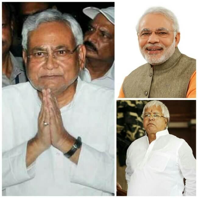 CM Nitish Kumar, Bihar Nitish Kumar and BJP, BJP and Nitish Kumar
