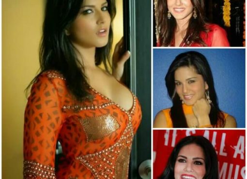 Sunny Leone in Indian Dresses, Indian Dresses on Sunny Leone, Sunny Leone in Indian attire, Indian clothes on Sunny Leone, Sunny Leone in Indian Clothes