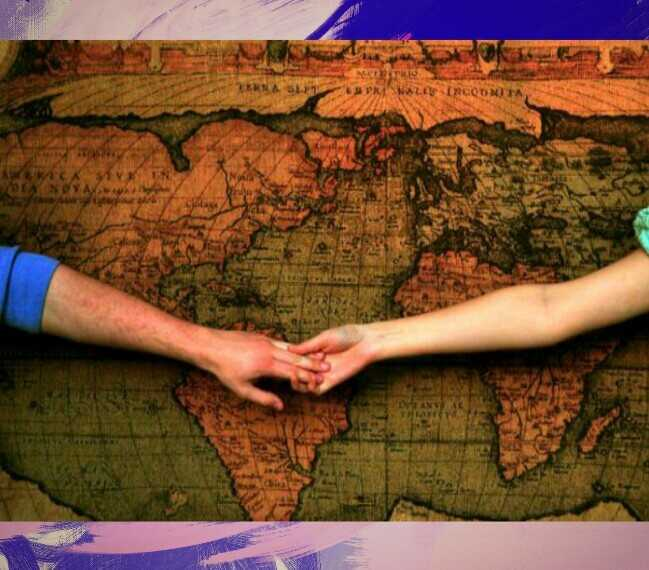 Long distance relationship, tips on long distance relationship, advice on long distance relationship,