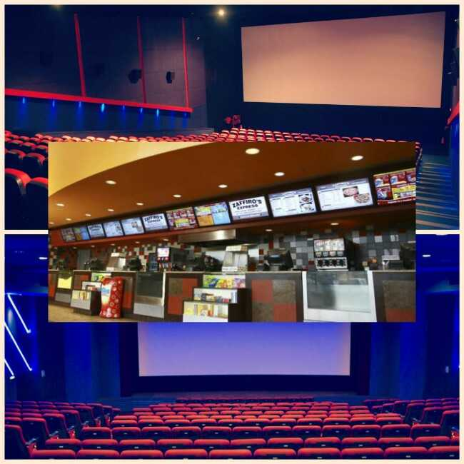 PIL in Bomaby High Court against No Outside Food rule, No Outside Food by Multiplexes