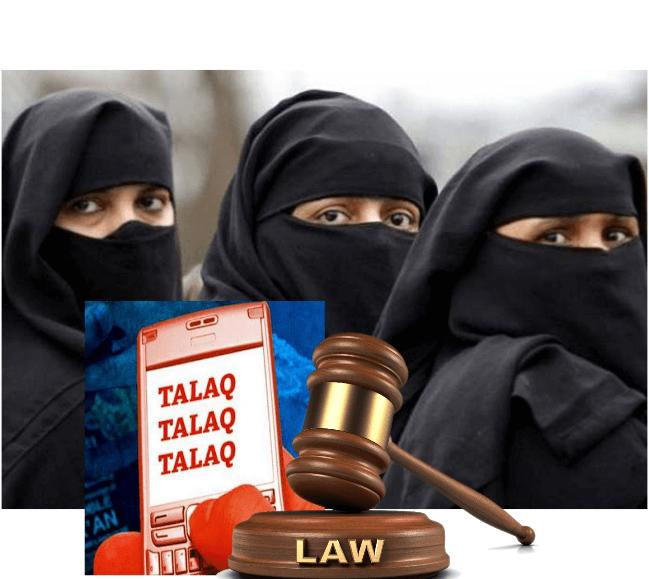 Supreme Court on Triple Talaq, Order by Supreme Court on Triple Talaq