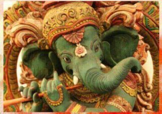 Ganesh Chaturthi Utsav, Ganeshotsav, Ganesh Utsav, Ganesh Images