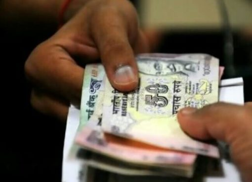 Corruption Ranking of India, India's ranking in Corruption, India most corrupt country in Asia