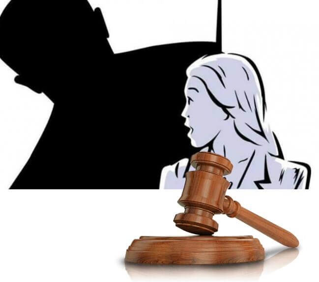 Chammak Challo punishment, called chammak challo punished,