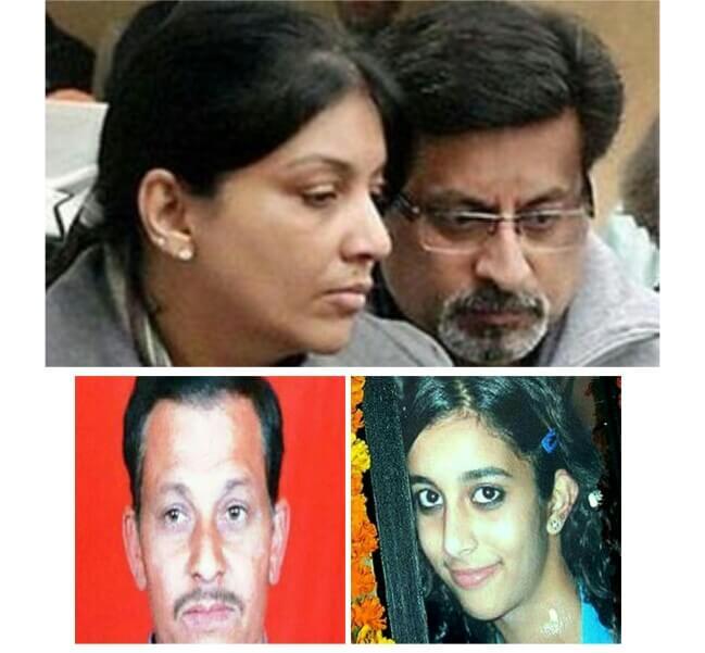 Aarushi Murder Case Verdict, Aarushi Talwar Murder Case, Aarushi Murder Case, Allahabad Court in Aarushi Murder Case