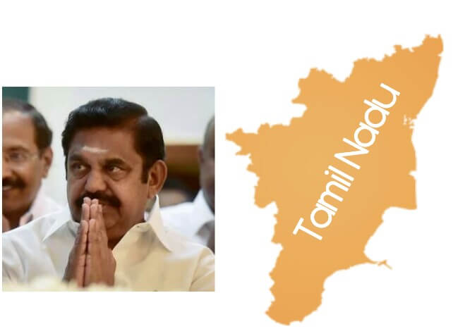 Tamil Nadu, Tamil Nadu as a country, Demand for a separate nation Tamil Nadu,
