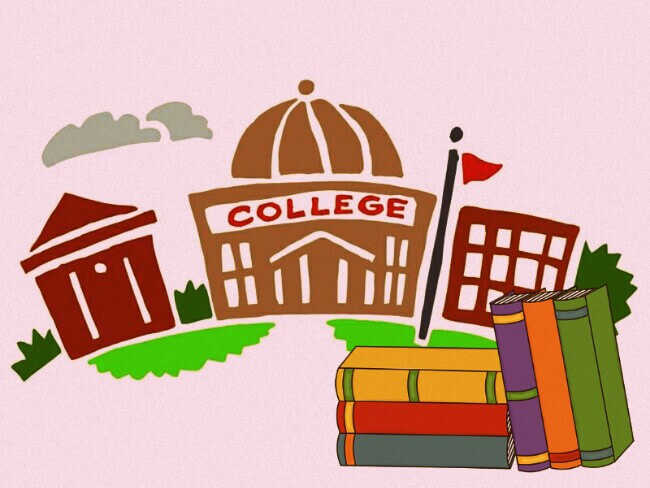 College Admission Tips, College Admission, DU Admission Tips, Delhi University Admission Tips