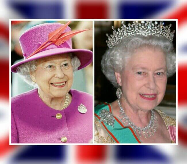Queen Elizabeth II, Unknown Facts about Queen Elizabeth II, Queen Elizabeth's Unknown Facts