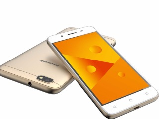Panasonic P99 in India, Specs and Features of Panasonic P99