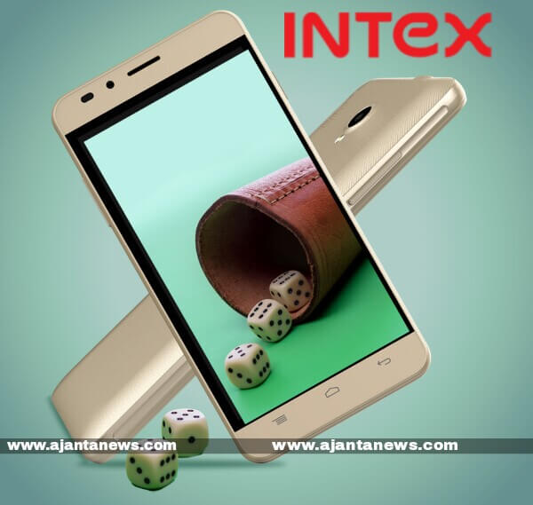Intex Aqua Jewel 2, Intex Aqua Lions T1, Aqua Jewel 2 Pic, Aqua Lions T1 pics