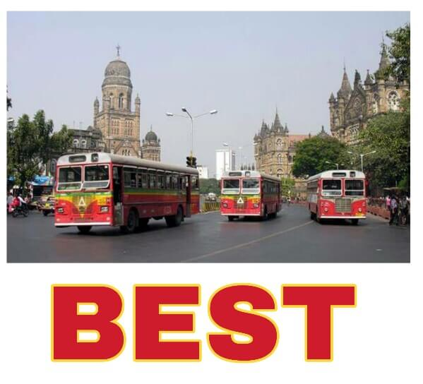 BEST fare to Increase, BEST Buses fare Increase, Proposal to increase BEST bus fare