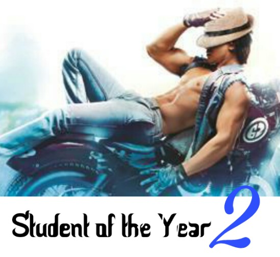 Student Of The Year 2, Tiger Shroff in Student of the year 2, SOTY 2 casting, Tiger Shroff in SOTY 2