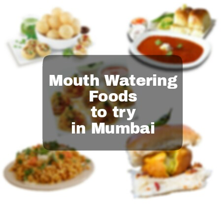 Mouth Smacking Food Mumbai, Smacking food of Mumbai. Delicious food of mumbai