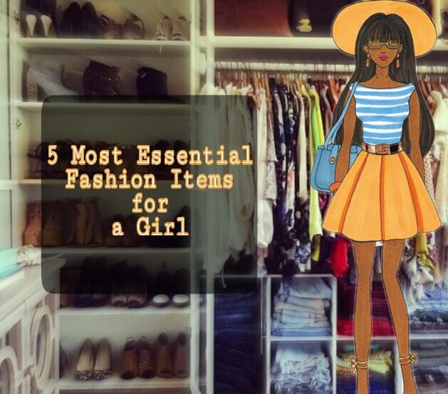 Fashion Girl, Fashion Freak Girls, Fashionista Wardrobe