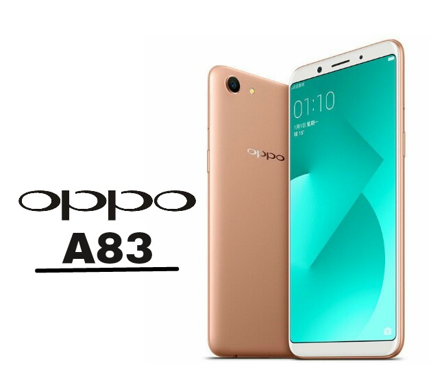 Oppo A83, Oppo A83 specs, Oppo A83 photo, Oppo A83 pic, Oppo A83 price
