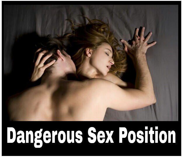 CowGirl Position, Sex Position, Dangerous Sex Position