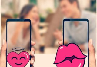 Dating Apps for Singles, Dating Apps, Dating Apps in India