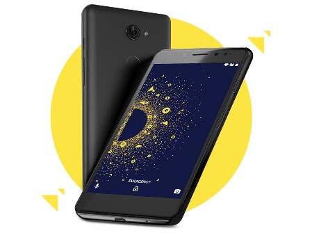 10.or D smartphone, 10.or D on amazon, 10.or D, Tenor D smartphone, tenor D