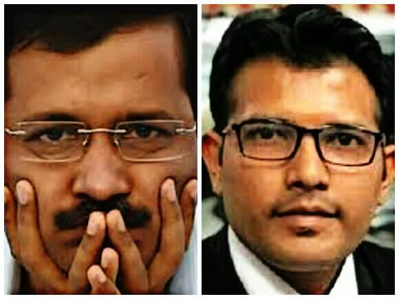AAP MLA Suspension, AAP MLA Allegation, Election Commission on AAP MLA disqualification