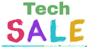 Amazon & Flipkart Sale, Amazon Great Indian Sale, Flipkart Republic Day Sale, Smartphones on flipkart sale