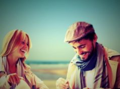 First Date Tips, First Date Advice, First Date Etiquittes, First Date Formalities