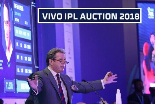 IPL Auction 2018, IPL Auction 2018 cricketers
