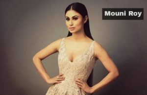 Mouni Roy in Bollywood, Mouni Roy in Bramhastra, Mouni Roy in news