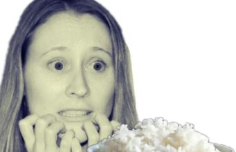 Scared of Rice Eating, Rice Eating Prevention, Facts Check on Rice Eating