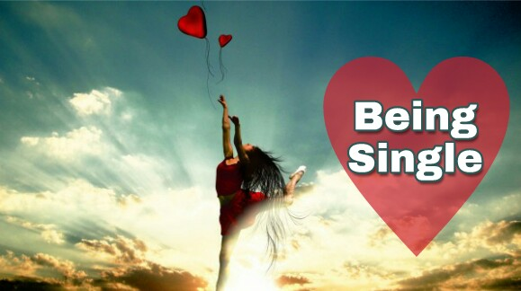 Valentines Day for Singles, Valentines Day for Single, Single Valentines day, Being Single on Valentine Day