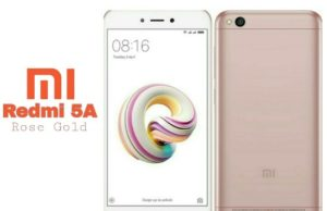 Xiaomi Redmi 5A rose gold, Xiaomi Redmi 5A Rose Gold Variant, Xiaomi Redmi 5A rose gold Price, Xiaomi Redmi 5A rose gold Sale