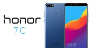 Honor 7C, Honor 7C smartphone, Honor 7C specs, Honor 7C price, Honor 7C sale