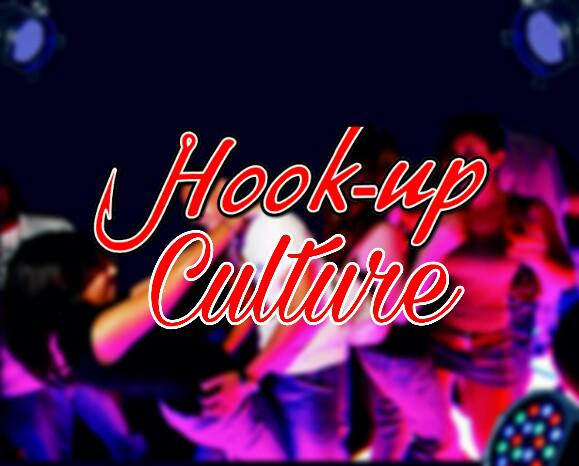 Hook-up Culture India, India Hook up culture, hook up relationship india, hook up trend india