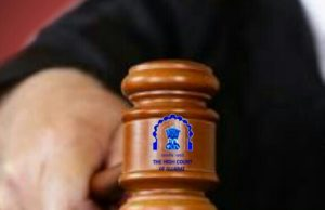 Gujarat High Court Order, Gujarat HC marital rape, marital rape victim law,
