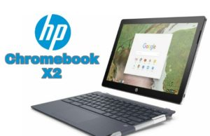 HP Chromebook X2, Chromebook x2 specs, chromebook x2 image, chromebook x2 india price