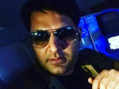 Kapil Sharma Mess, Kapil Sharma latest fuss, Kapil Sharma spotboye issue
