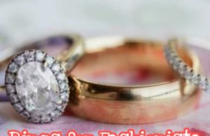 Rings for Fashionista, Fashion Rings, Awesome rings, ring gifting,