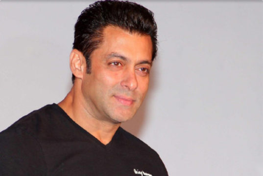 Salman Khan Bail Plea, Bail plea poaching case, blackbuck poaching case