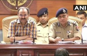 Unnao Rape Case, FIR registered Unnao, CBI investigation unnao rape case