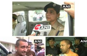 Unnao Rape Case, Unnao Rape victim father dead, custodial death rape victim father