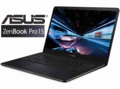 Asus ZenBook Pro 15 (UX550GD). Asus latest Gaming laptop, asus premium laptop, asus laptop price