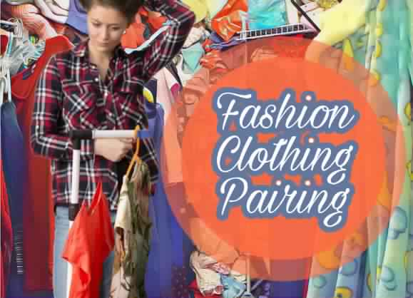 Fashion Clothing Tips, clothing tips, girl fashion tips