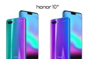 Honor 10, Honor 10 specs, Honor 10 price india, Honor 10 london specs, Honor 10 images,