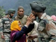 Indian Army Rescue Operation, Indian Army saving lives, indian rescue operation